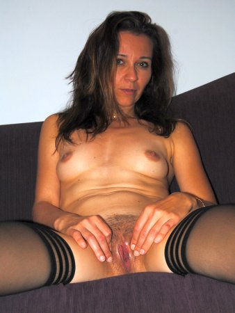 suche_tabulose_sexkontakte