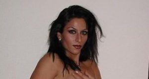 Diese MILF Hobbyhure sucht Männer für spontane Sextreffen