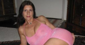 sexy hausfrau sucht geile treffen