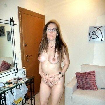 Bobbi starr femdom